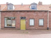 Kalverstraat 11 in Hasselt 8061 HE