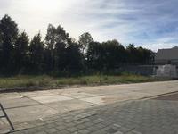 Bouwkavel 234 in Gorinchem 4205 MA