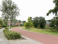 Waterlelie 143 in Drachten 9207 AZ