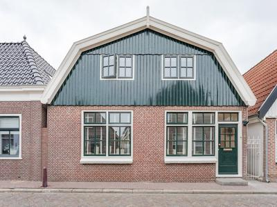 Peperstraat 8 in Bovenkarspel 1611 CN