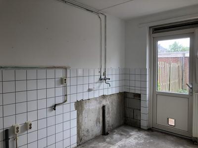 Graaf Willemstraat 63 in Bovenkarspel 1611 HB