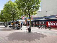 Renswoudestraat 20 in Amsterdam 1106 BK