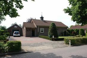 Schoolstraat 3 in Volkel 5408 XM
