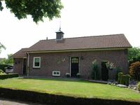 Schoolstraat 3 in Volkel 5408 XM