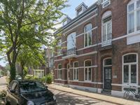 Papenweg 18 in Maastricht 6212 CG