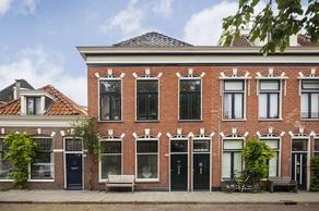 Melkweg 5 in Groningen 9718 ER