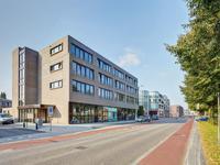 Robijnstraat 81 in Ede 6713 TA