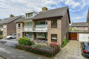 Proostdijstraat 28 in Mijdrecht 3641 AV