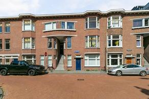 De Vriesstraat 52 in 'S-Gravenhage 2593 XJ