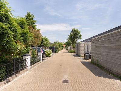Sint Pietersberg 30 in Amersfoort 3825 GG