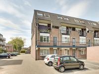 Els 107 in Heerenveen 8446 SV