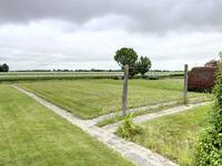 Tuinbouwweg 18 in Uithuizermeeden 9982 EK