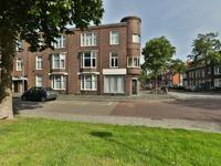 Koninginnelaan 16 A in Groningen 9717 BT