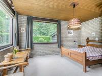 Van Straelenlaan 7 in 'S-Hertogenbosch 5224 GM