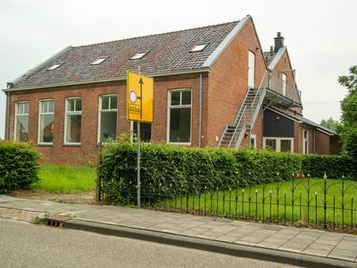 Hamrikkerweg 54 in Nieuw Scheemda 9943 PB