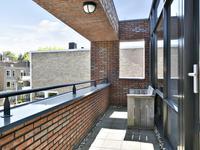 Johannes Buijslaan 44 in Eindhoven 5652 NL