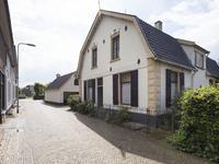 Kerkstraat 2 in Lienden 4033 EH