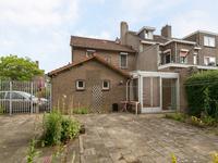 Hunnenweg 49 in Maastricht 6224 JP