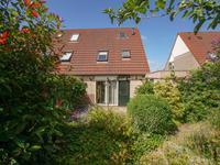 Sangerland 42 in Steenwijk 8331 XC