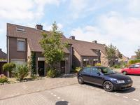 Van Renessestraat 18 in Sevenum 5975 SN