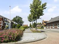 Borgeind 14 in Roermond 6041 AP