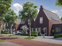 Lof & Loof (Bouwnummer 1) in Hendrik-Ido-Ambacht 3341 BT