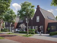 Lof & Loof (Bouwnummer 23) in Hendrik-Ido-Ambacht 3341 BT