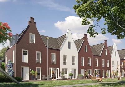 Lof & Loof in Hendrik-Ido-Ambacht 3341 BT