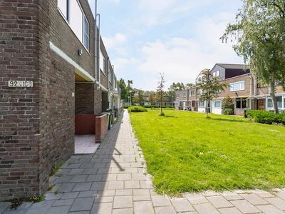 Linnaeusstraat 108 in Zaandam 1504 CH