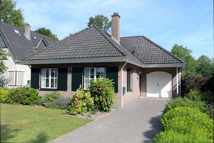 Veenhuisweg 9 in Twello 7391 TR