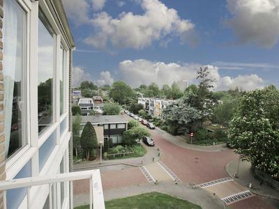 Flakkeestraat 13 in Amstelveen 1181 CG
