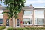 Hopstraat 5 in Hedel 5321 HC