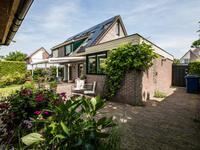 Serenadestraat 7 in Almere 1312 EK