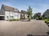Veenpluispad 5 in Oudenbosch 4731 WV