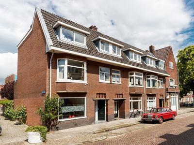 Herenweg 22 in Utrecht 3513 CE