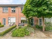 Mauritsstraat 44 in Ovezande 4441 BA