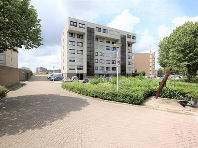 Pontonniersweg 65 in Papendrecht 3353 SC