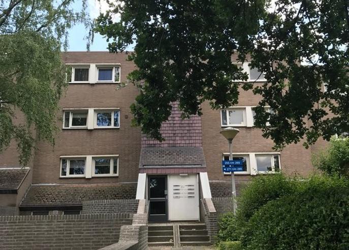 Vrusschemigerweg 265 in Heerlen 6417 PV