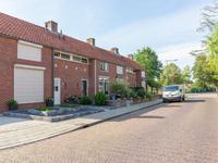 Kastanjelaan 79 in Winterswijk 7101 LW