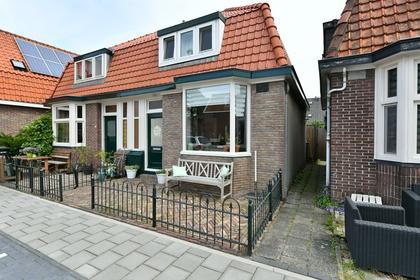 Voltastraat 5 in Wormerveer 1521 TL