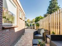 Gortstraat 106 in Veenendaal 3905 BH