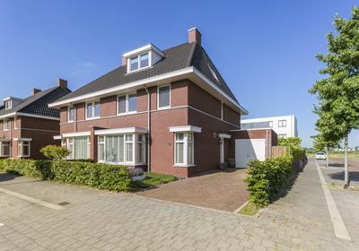 Cadansstraat 32 in Rosmalen 5245 BT