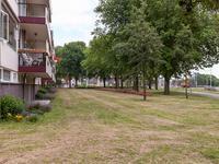 Beeklaan 34 in Noordwijk 2201 BD