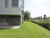 Schaapskuilmeer 145 in Heerhugowaard 1705 CT
