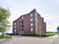 J. Bijhouwersstraat 73 in Velserbroek 1992 JV