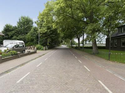 Oosterstraat 70 in Benningbroek 1654 JN