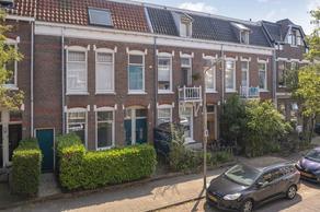 Gorisstraat 27 in Nijmegen 6521 CH