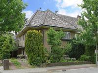 Beijerincklaan 15 in Hilversum 1222 TH