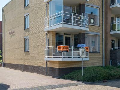 Flitsstraat 2 in Sneek 8605 DH