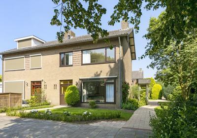 Barentszstraat 27 in Valkenswaard 5554 PN